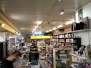 Area 52 Bookshop - Hobart