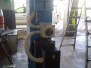 Vehicle Hoists - Kmart Tyres Rosny